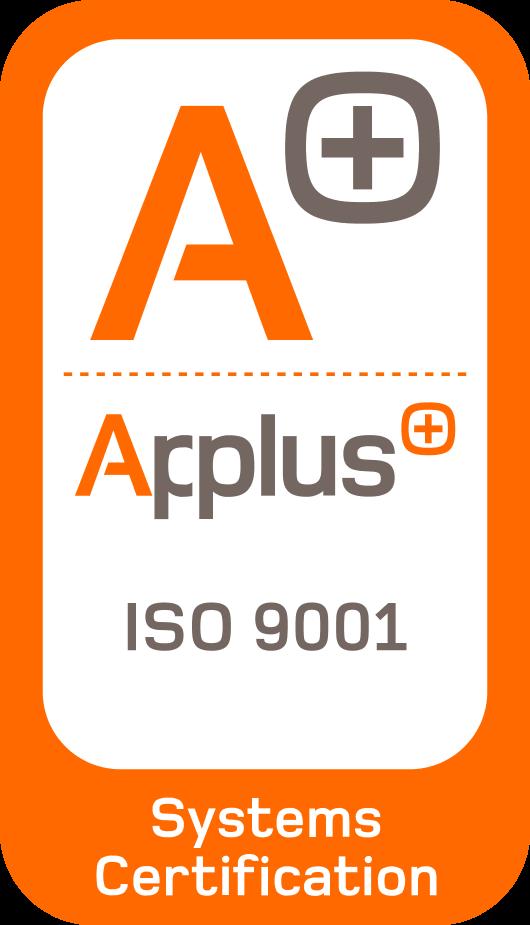 QUALITAT_ certificació