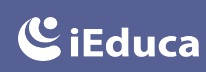 iEduca (intranet)